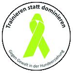 Logo_trainieren-statt-dominieren-150x150