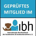Logo-Var-geprueftesmitglied-kompakt